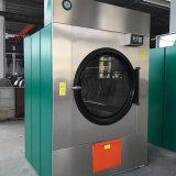 trocknende Maschinen des Tumble-100kg für Kleidung