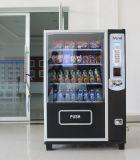 Новый водяной соды сок пить напитки автоматы из Китая
