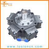 Радиальный поршневой гидромотор (Intermot Iam H1, H2, H3, H4, H5, H6, H7, H8)