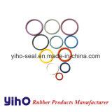 FKM/Viton/NBR/SBR/HNBR/Silicone Gummix Ring-O-Ring
