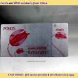 Modifica di carta del biglietto di accesso di RFID per le mostre, esposizioni di affare