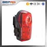 Ricambi auto del rifornimento del fornitore ODM/dell'OEM Guangdong che modellano la muffa dell'indicatore luminoso dell'automobile di alta precisione LED per le parti automatiche della lampada del LED
