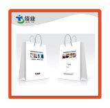 인쇄하 주문을 받아서 만들 형식 예술 쇼핑 선물 Kraft