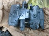 piezas de repuesto hidráulico Rexroth A4VG A10vg bomba de pistón para excavadora
