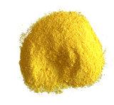 Chloride van het Poly-aluminium van de Prijs van de fabriek het Witte