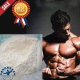 Produit de conditionnement physique de haute qualité Testolones/Rad140 poudre avec le meilleur prix CEMFA : 118237-47-0 Bodybuilding