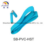 Gaine thermorétractable en PVC Sunbow 55mm AA 18650 batterie