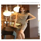 2018 Fashion femmes Crossbody de l'épaule en cuir sac sac Messenger