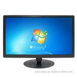 21,5 polegadas teste CCTV Monitor LCD para o sistema de segurança da aplicação