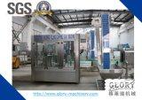 macchina di rifornimento liquida automatica dell'acqua di bottiglia 3000bph-24000bph con il contrassegno dell'imballaggio