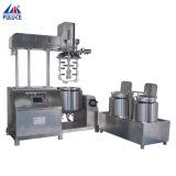 200-500L équipement de fabrication de saucisses de mixage