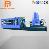 PE PP PVC PS Pet PPR Making Machine de moulage par injection