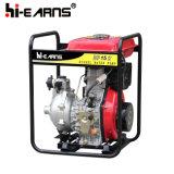 1,5-4 pulgadas Hi-Pressure la bomba de agua/ Motor Diesel Bomba de agua (DP15H)