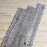 La tuile de planches de PVC en plastique écologique /Lvt Flooring/spc planchers de vinyle