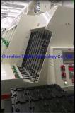 Китай № 1 лотка для бумаги очистка очистка машины Machinetray Machinetray пыли в салоне машины пыли Энергосберегающая автоматическая очистка машины