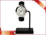 Les détenteurs de montres Watch Display pour stocker l'affichage de publicité pop