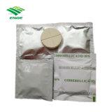 Ga3 90%TcのGa3 10%Tabletの高品質のプラントホルモン
