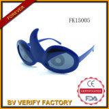 Kind-Partei-Sonnenbrillen des Vogel-Fk15005 geformte