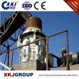Nuevo tipo Made in China mina de piedra trituradora de cono