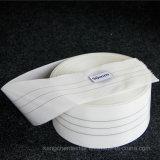 ゴム製ホースのための高い抗張Strenthの治療および覆いテープ産業ファブリック