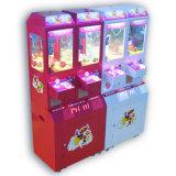 Ifunの小型技術クレーンゲームのおもちゃの販売のアーケード・ゲーム機械