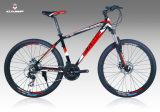 Merchanic Disc Brake (XC500)를 가진 세륨 Bike/MTB Bicycle