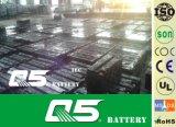 Fait à la commande 12V20AH~260AH en ligne d'alimentation non interruptible; stockage; d'alimentation onduleur ; CPS; SPE; ECO; Deep-Cycle AGM; batterie VRLA; Batterie au plomb scellées