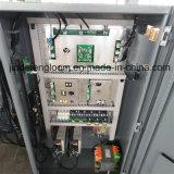 Serie 9100 Tejiendo telar Airjet máquina textil para el tejido Denim