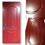 Китай хорошо продавать MDF двери кожи/меламина литые лист