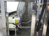 Zhtw-6p sechs Düsen-Selbstfüllmaschine