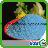 カスタマイズされた高品質十分に水溶性NPK肥料15-15-15