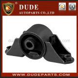 Hyundai Oe Quality21840-22400 Msa00307 /21851-02050 /54610-02010를 위한 엔진 장착대