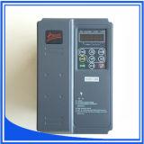 inversor de la frecuencia del mecanismo impulsor de la CA de 220V 380V 480V