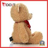 A Carregar Teddy Bears Dia dos Namorados Teddy Bear