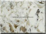 أعلى يصنّف [قورتز متريل] حجارة اصطناعيّة لأنّ مطبخ [كونترتوب/] منزل [دكرأيشن/] [بويلدينغ متريل]