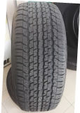 Neumático de turismos SUV neumáticos 4X4 LT285/65R17 de fabricación