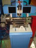 Mini máquina del CNC para el grabado y el corte (XZ3030)