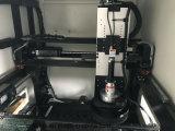 Máquina ótica automática da inspeção/máquina de Aoi para o teste do PWB em PCBA
