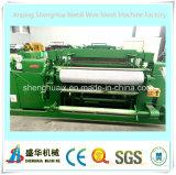 Draht Mesh Welding Machine (Notwendigkeit des Drahtdurchmessers 1.0-2.2mm oder Ihr)