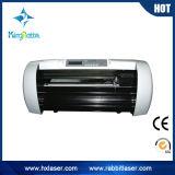 A3 du papier petit format traceur de plans de coupe fabriquées en Chine ce produit