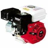 Gx390 Motor a Gasolina de gs188F, 13CV, pequeno motor,