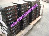 Neuer Digital-Audioverstärker (FP10000Q), Endverstärker, Audioverstärker, PROampere, Zeile Reihen-Verstärker