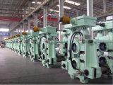Machine chaude de laminoir de Rebar de Tangshan