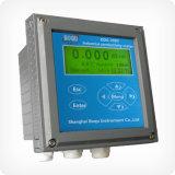 Compteur de conductivité en ligne industriel (DDG-208)