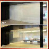 Vidrio elegante electrónico del control de potencia/película elegante con alto Qualily