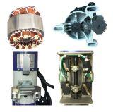 AC/DC 100 % de moteurs de l'obturateur du rouleau de fil de cuivre pour portes de garage Portes/volets/laminage