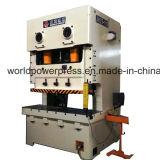 C печатает большую емкость на машинке Wth 200ton давления таблицы