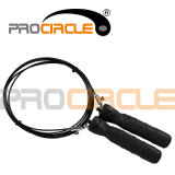 Регулируемый большой подшипник резиновую рукоятку троса от внешнего источника (PC-JR1070)