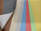 Persianas solares en venta, persianas Finished modificadas para requisitos particulares de los tratamientos de ventana, protección solar de la mejor de los precios del OEM del diseño tela de la protección solar de Twilled