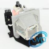 Optoma BlFp180b/Sp。 Housingの82y01gc01 Original Lamp
